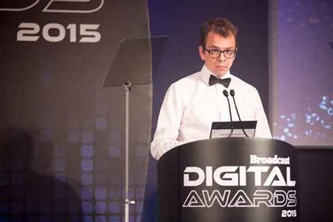 broadcast-digital-awards-2015_18528073313_o